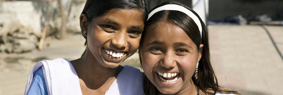 Foeticide, infanticide et non-scolarisation des filles: 3 discriminations de genre encore trop présentes