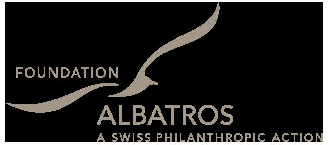 fondation albatros
